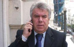 Mario Arciuolo