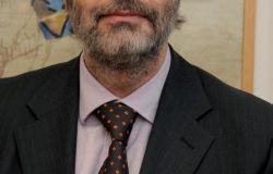 Tullio Galli