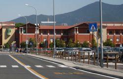 A Pisa al via la sperimentazione clinica del vaccino italiano Reithera