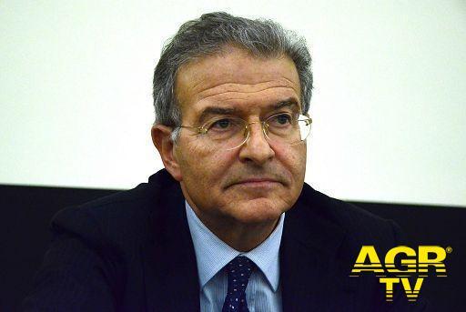 Fabrizio Cicchitto, presidente di Riformismo e Libertà