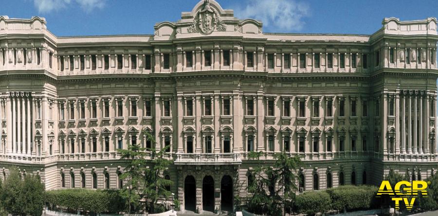 Italia Nostra, il ministro Franceschini predisponga un'ispezione negli uffici del Poligrafico