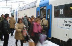 Ferrovia Roma-Viterbo, ultimatum dei pendolari al personale per i salti delle corse: pronti a denunciare
