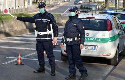 Polizia Locale Milano, gli agenti muoiono ma le proposte USB giacciono inascoltate da anni