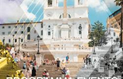 Gli alberghi diventano hotel didattici,in attesa della prima Università Italiana del Turismo