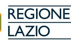 COVID-19 - Fisioterapisti alla Regione Lazio: per noi no dosi, pazienti a rischio