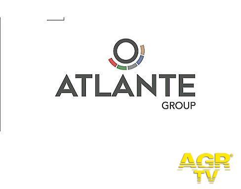 Atlante Group
