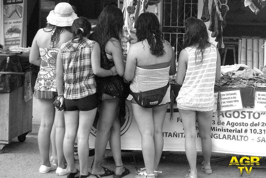 Dopo la rissa all'Isola Sacra, l'associazione Viviamo Fiumicino: le istituzioni devono coinvolgere i giovani e farli sentire parte integrante della società