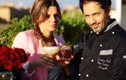 Pastiera napoletana a Pasqua, lo chef Niko Sinisgalli svela la sua ricetta nel nome della tradizione