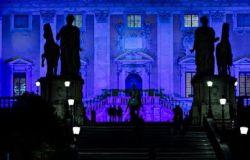 Roma aderisce alla Giornata Mondiale della consapevolezza dell'autismo