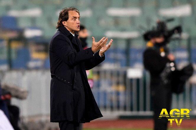 BULGARIA-ITALIA 0-2. AZZURRI AVANTI TUTTA