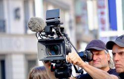 X Municipio, Marchesi (FdI): Stop alle pellicole deleterie per l'immagine di Ostia. Ma il Consiglio boccia la risoluzione