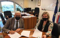 PINK ROOM: a Ostia uno spazio di rinascita dedicato alle pazienti oncologiche dell'ospedale G.B. Grassi