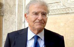 Copasir, Cicchitto (ReL): Presidenza a Fratelli d'Italia, Meloni ha ragione