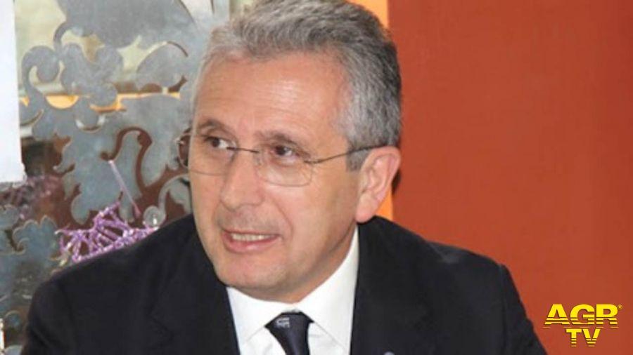 Turchia, Librandi (IV): Incontro positivo, sostanza diversa da apparenza