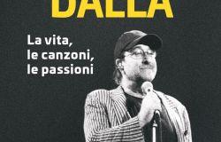 Il Jazz di Lucio Dalla a Roma: da Ostia al Vicolo del Buco