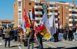 Alitalia/Ita consiglio straordinario del comune di Fiumicino sullo stato della vertenza ed il futuro della nuova compagnia