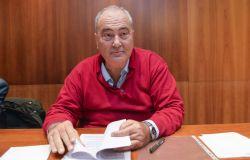 Pd, Bettini: Ha ragione Letta, non solo governo ma lotta dal basso