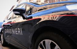 Scandicci: I Carabinieri della Compagnia di Scandicci denunciano due persone per procurato allarme