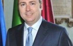 Ostia, Davide Bordoni apre al turismo: più eventi e cultura per il rilancio