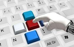 L'intelligenza artificiale in medicina, come cambia il ruolo dei medici