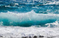 L'Italia candidata ad ospitare nel 2024 il Decimo Forum Mondiale dell'Acqua
