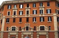 Il Campidoglio vuole comprare l'ex-Cinema Palazzo