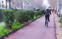 Bando verde urbano e piste ciclabili, 20 le domande ammesse a finanziamento