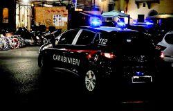 Duro colpo all'ndrangheta in Toscana, 17 arresti per traffico di droga, estorsione, minacce e violenza