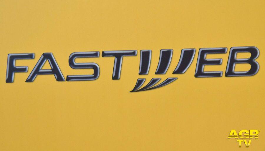 Accordo con Fastweb: arrivano in Toscana le connessioni Ultra fixed wireless access