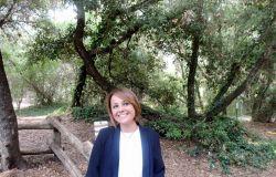 Monica Picca (Lega) sul parco della Madonnetta doveva intervenire prima il Prefetto, altro che bonifica