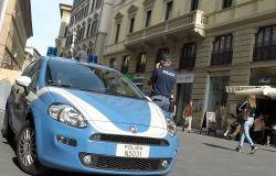 Sorpresi a rubare 545 euro di pinoli in un centro commerciale a Novoli: coppia denunciata dalla Polizia di Stato