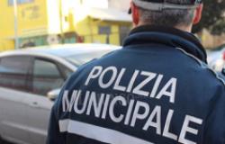 Controlli nei centri massaggi, quattro multati dalla Polizia Municipale