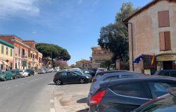 Ostia Antica, via ai lavori nel Centro storico, ma i cittadini chiedono lo stop