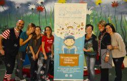Da Sognalibri alla Rassegna delle Letterature Inclusive, libri e letture per tutti i bambini