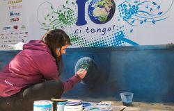 Earth day presenta: Futura il programma che vuole promuovere l'innovazione