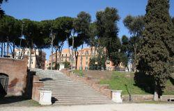 Natale di Roma, Legambiente presenta la sua idea della città-futura