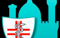 Covid, Ordine dei Medici: Preoccupati dalle riaperture, il numero di malati resta alto