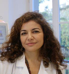 Ricerca d'eccellenza, a Paola Romagnani terzo grant ERC