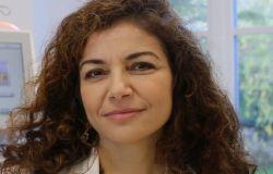 Università di Firenze Ricerca d'eccellenza, a Paola Romagnani terzo grant ERC