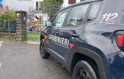 'Ndrangheta a Bergamo, scoperchiata dai carabinieri la cupola di una cosca