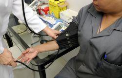 Regione Lazio, una legge per conoscere e combattere l'endometriosi, patologia ginecologica invalidante