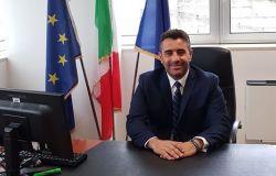 """Basilicata, Piro (FI), """"Recovery occasione il Sud e per la Regione"""""""