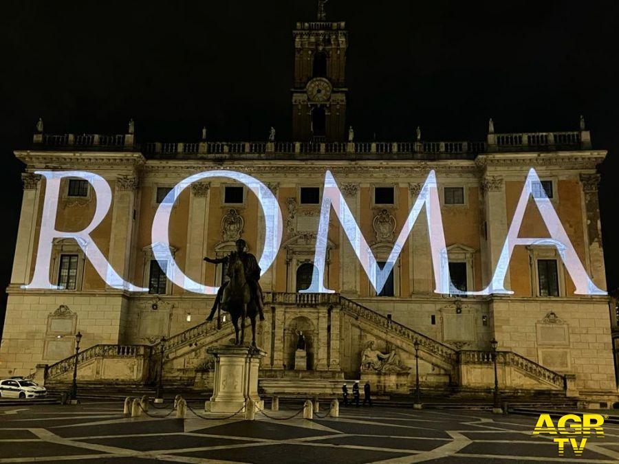 Rome Culture, l'arte, la storia, il teatro, la musica: riaccendono la città