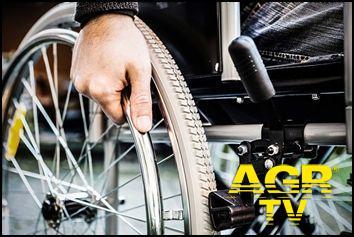 Toscana 19 milioni per le persone con disabilità gravissima