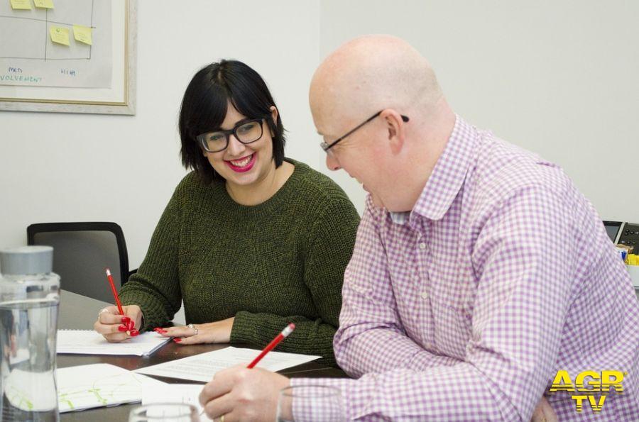 Disturbi dell'apprendimento, servono nuovi specialisti, dal 17 maggio ad Ostia un corso di formazione
