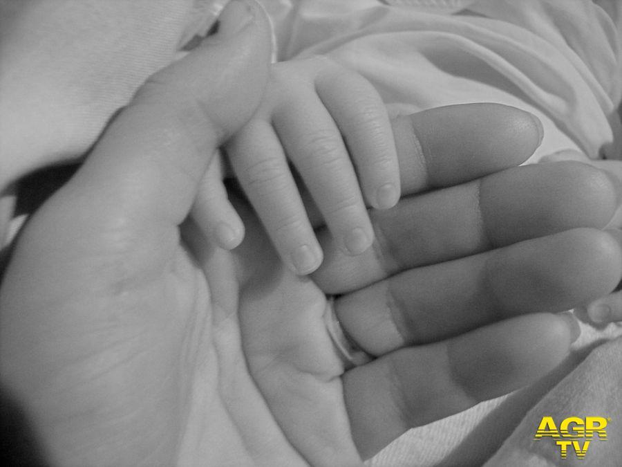 Energie per Fiumicino, taglio della Tari alle famiglie con nuove nascite