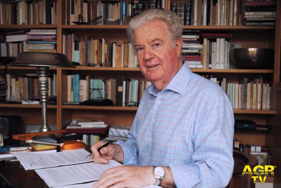 psichiatra Claudio Neri