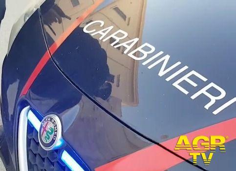 Carabinieri, monitoraggio delle strutture socio-sanitarie, firmato protocollo con il Ministero