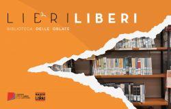 Firenze. Libri liberi