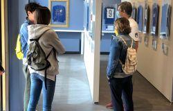 Il Museo del Calcio e la sua riapertura